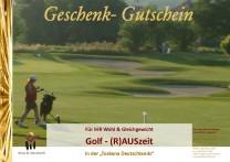 Gutschein_Golf(R)AUSzeit