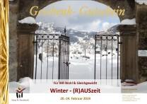 Gutschein_Winter-(R)auszeit_Stille