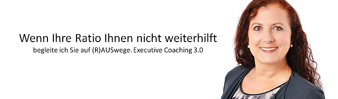 header_Coaching
