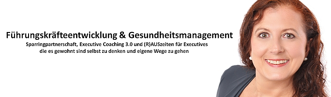 header_führung
