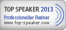 top-speaker