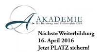 akademie_2016