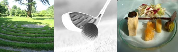 golfauszeit_1