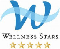 wellnessstars_2.