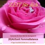 2014_femmebalance_gutschein