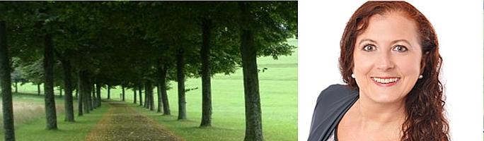 header_rauswege-blog