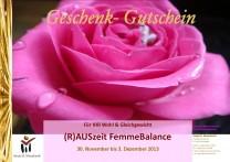 Gutschein_Femmebalance