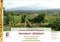 Gutschein_Feierabend-(R)AUSzeit