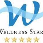 wellnessstars_2.