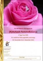 Femmebalance_cover